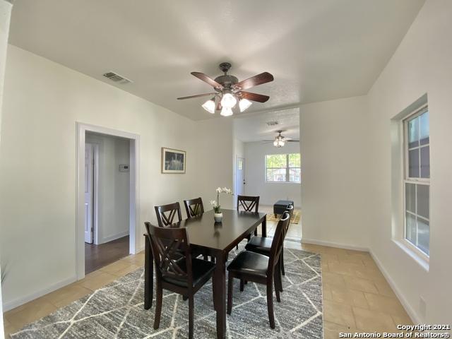 Price Change | 1539 W CRAIG PL San Antonio, TX 78201 4