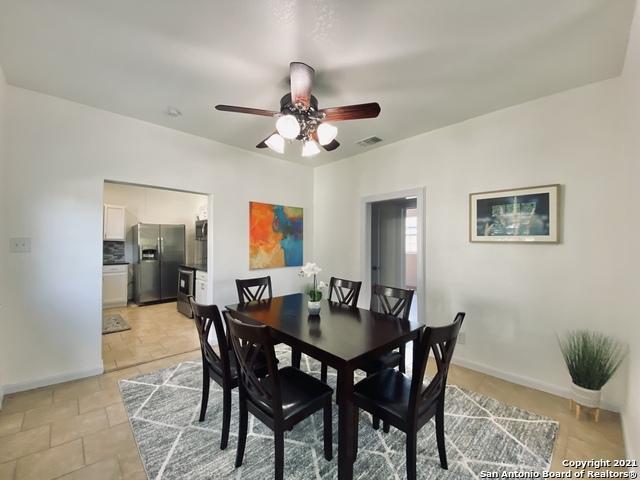 Price Change | 1539 W CRAIG PL San Antonio, TX 78201 5