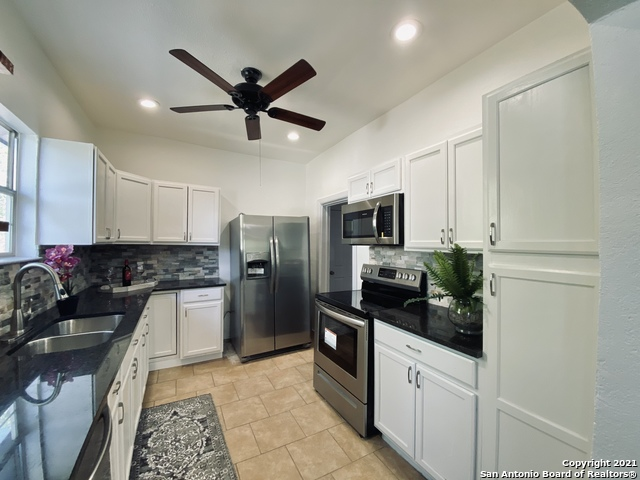 Price Change | 1539 W CRAIG PL San Antonio, TX 78201 6