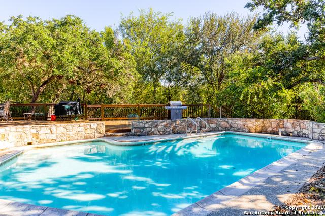 Off Market | 14845 CADILLAC DR San Antonio, TX 78248 0