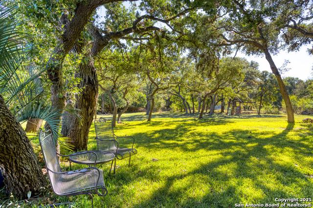 Off Market | 14845 CADILLAC DR San Antonio, TX 78248 26