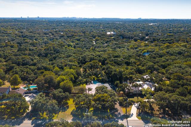 Off Market | 14845 CADILLAC DR San Antonio, TX 78248 29