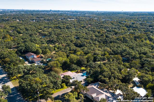 Off Market | 14845 CADILLAC DR San Antonio, TX 78248 31