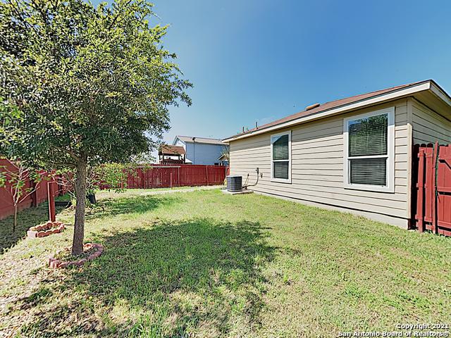 Pending | 6126 PLUMBAGO PL San Antonio, TX 78218 24