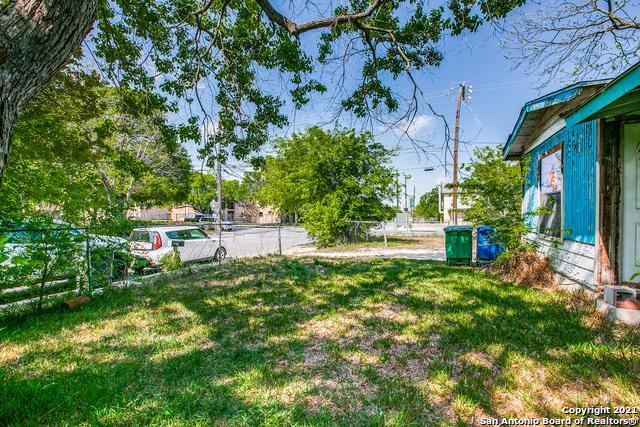 Active Option | 4231 Fortuna San Antonio, TX 78237 31