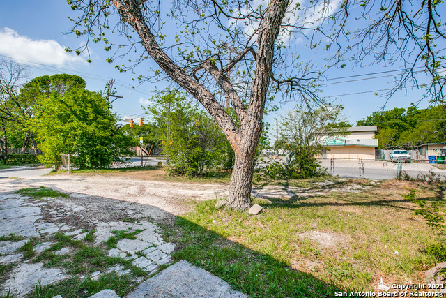 Active Option | 4231 Fortuna San Antonio, TX 78237 6