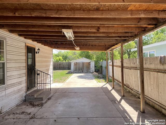 Off Market | 1714 COMMERCIAL AVE San Antonio, TX 78221 11