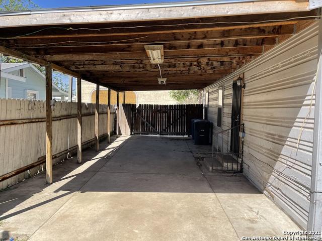 Off Market | 1714 COMMERCIAL AVE San Antonio, TX 78221 12