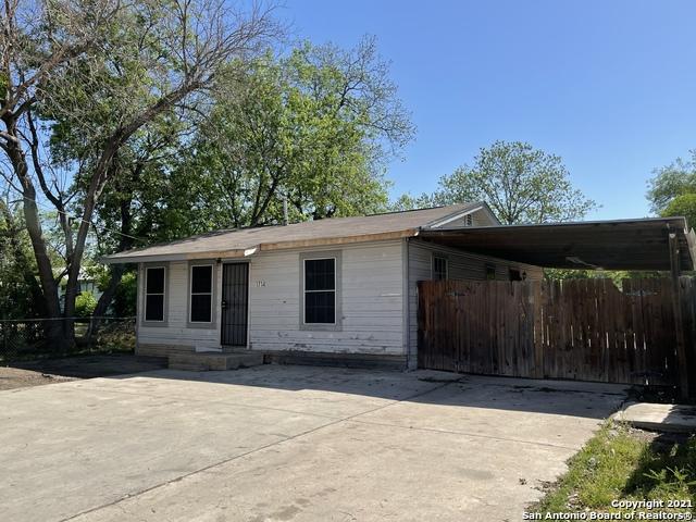 Off Market | 1714 COMMERCIAL AVE San Antonio, TX 78221 3