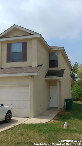 Off Market | 10619 Mathom Landing Universal City, TX 78148 1