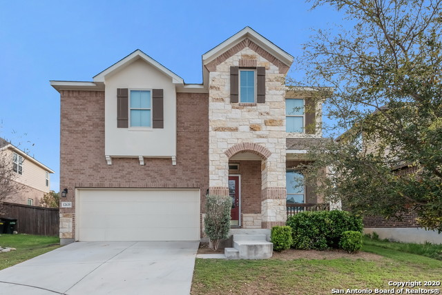 Off Market | 12635 Perini Ranch San Antonio, TX 78254 1