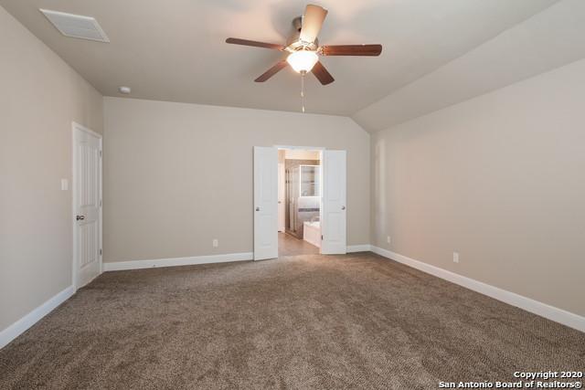 Off Market | 12635 Perini Ranch San Antonio, TX 78254 12