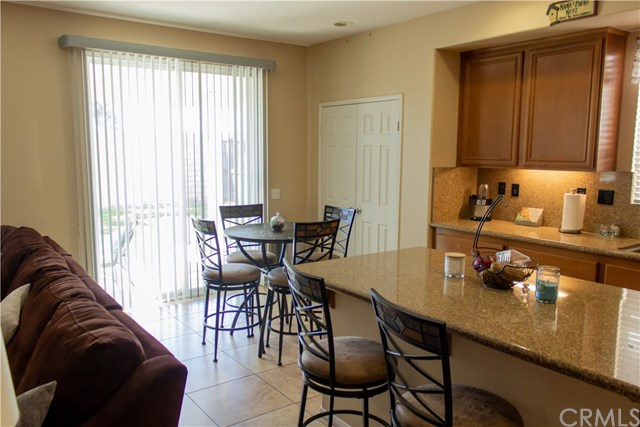 Active Under Contract | 1283 Olympic Street Beaumont, CA 92223 7