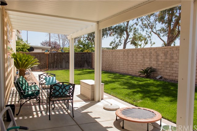 Active Under Contract | 1283 Olympic Street Beaumont, CA 92223 25