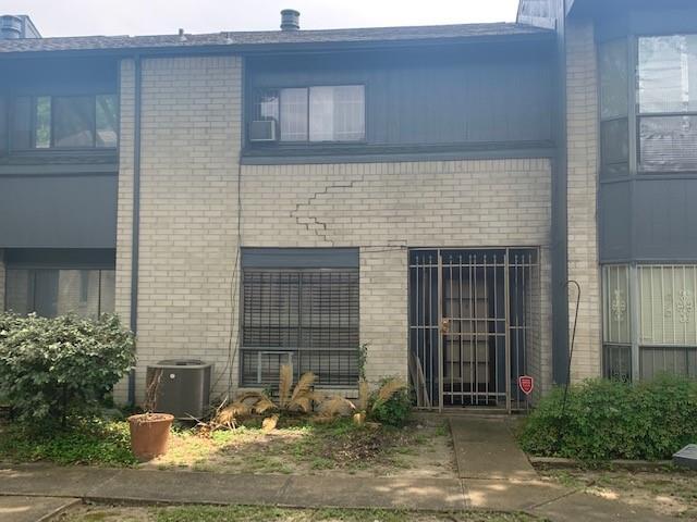 Active | 9003 Imogene Street #B7 Houston, Texas 77036 2