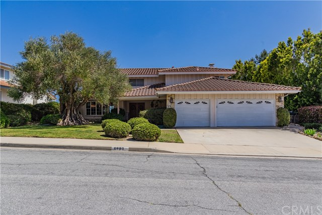 Pending   6880 Vallon Drive Rancho Palos Verdes, CA 90275 0