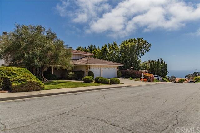 Pending   6880 Vallon Drive Rancho Palos Verdes, CA 90275 3