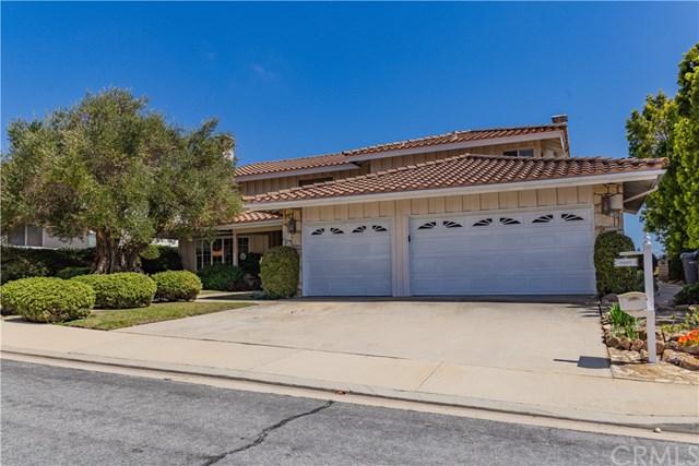 Pending   6880 Vallon Drive Rancho Palos Verdes, CA 90275 2