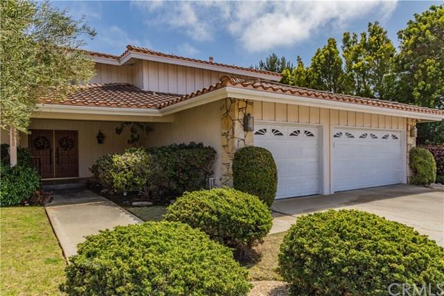 Pending   6880 Vallon Drive Rancho Palos Verdes, CA 90275 1