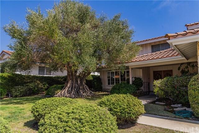 Pending   6880 Vallon Drive Rancho Palos Verdes, CA 90275 4