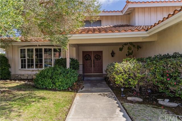 Pending   6880 Vallon Drive Rancho Palos Verdes, CA 90275 5