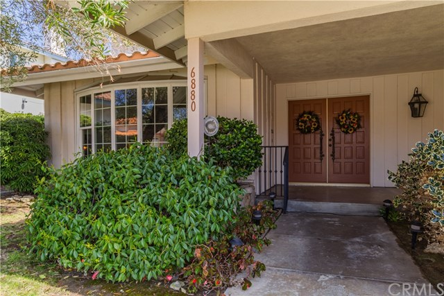 Pending   6880 Vallon Drive Rancho Palos Verdes, CA 90275 6