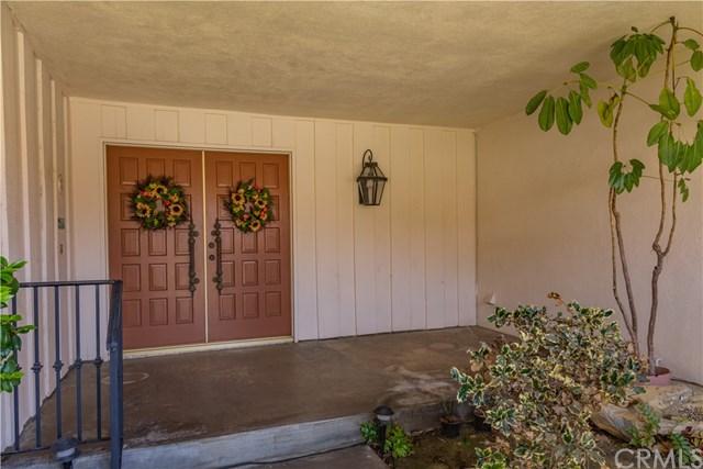 Pending   6880 Vallon Drive Rancho Palos Verdes, CA 90275 7