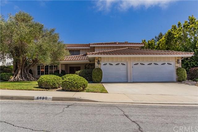 Pending   6880 Vallon Drive Rancho Palos Verdes, CA 90275 8