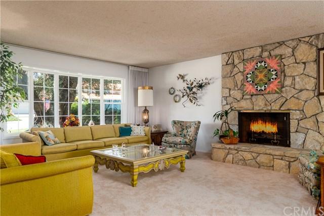 Pending   6880 Vallon Drive Rancho Palos Verdes, CA 90275 11