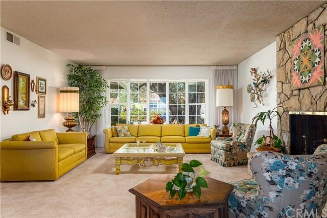 Pending   6880 Vallon Drive Rancho Palos Verdes, CA 90275 12
