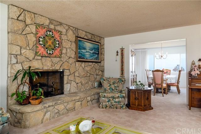 Pending   6880 Vallon Drive Rancho Palos Verdes, CA 90275 13