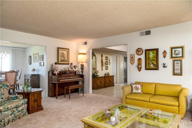 Pending   6880 Vallon Drive Rancho Palos Verdes, CA 90275 14
