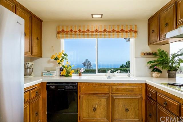 Pending   6880 Vallon Drive Rancho Palos Verdes, CA 90275 17