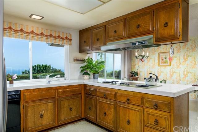 Pending   6880 Vallon Drive Rancho Palos Verdes, CA 90275 18