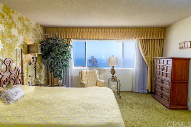 Pending   6880 Vallon Drive Rancho Palos Verdes, CA 90275 35