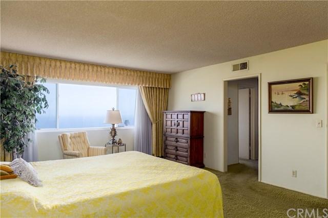 Pending   6880 Vallon Drive Rancho Palos Verdes, CA 90275 36