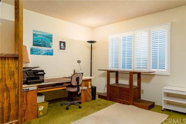 Pending   6880 Vallon Drive Rancho Palos Verdes, CA 90275 39