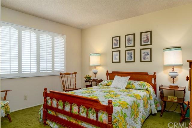 Pending   6880 Vallon Drive Rancho Palos Verdes, CA 90275 40