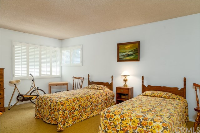 Pending   6880 Vallon Drive Rancho Palos Verdes, CA 90275 43