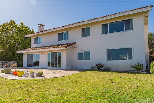 Pending   6880 Vallon Drive Rancho Palos Verdes, CA 90275 46