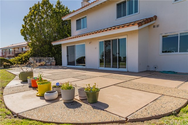 Pending   6880 Vallon Drive Rancho Palos Verdes, CA 90275 47