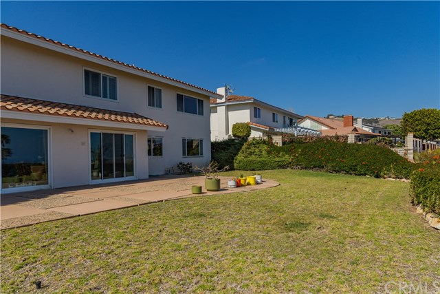 Pending   6880 Vallon Drive Rancho Palos Verdes, CA 90275 48