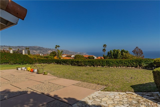 Pending   6880 Vallon Drive Rancho Palos Verdes, CA 90275 49