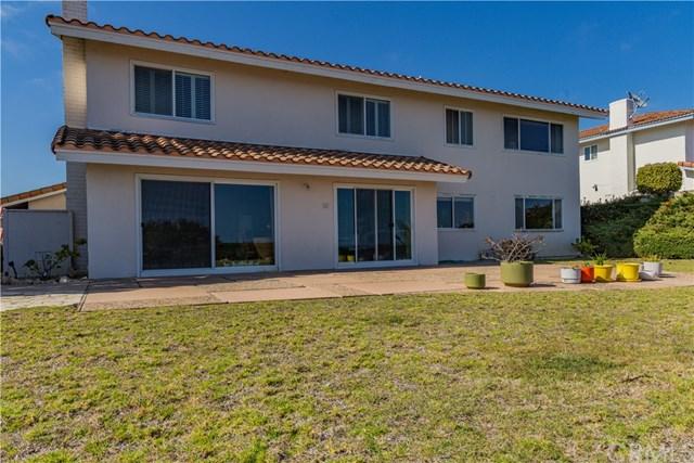 Pending   6880 Vallon Drive Rancho Palos Verdes, CA 90275 52