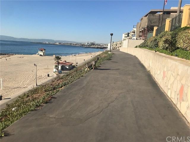 Active | 726 Esplanade Redondo Beach, CA 90277 13