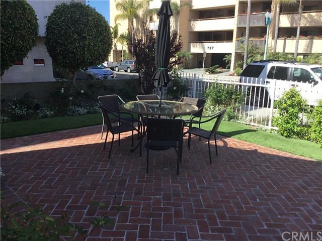 Active | 726 Esplanade Redondo Beach, CA 90277 21