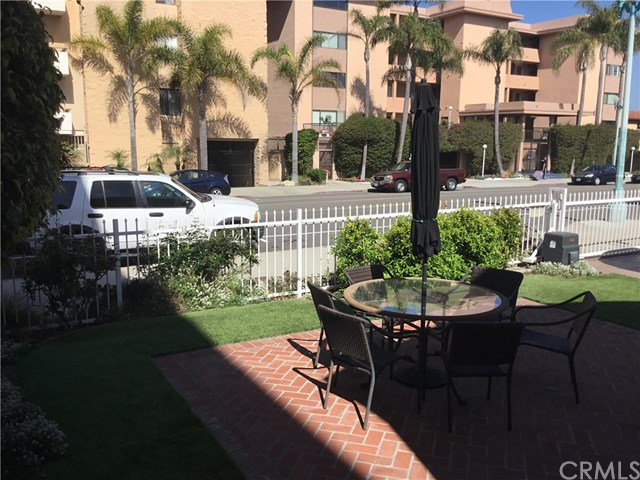 Active | 726 Esplanade Redondo Beach, CA 90277 22