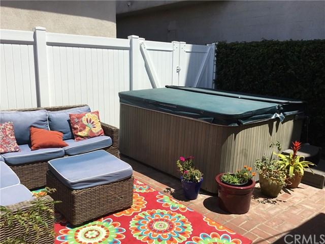 Active | 726 Esplanade Redondo Beach, CA 90277 26