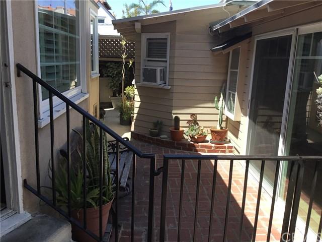 Active | 726 Esplanade Redondo Beach, CA 90277 29