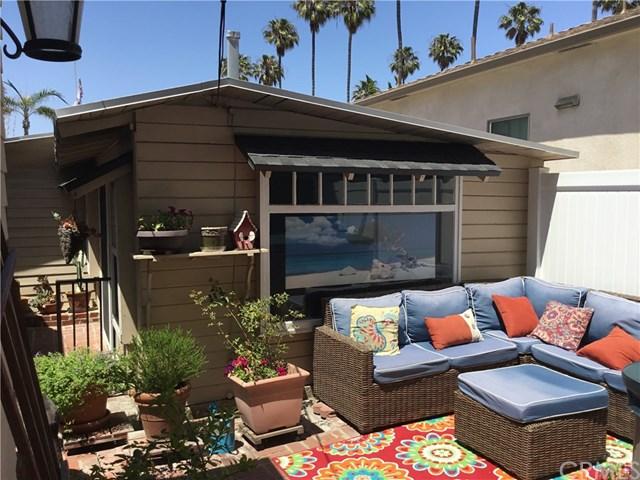 Active | 726 Esplanade Redondo Beach, CA 90277 32